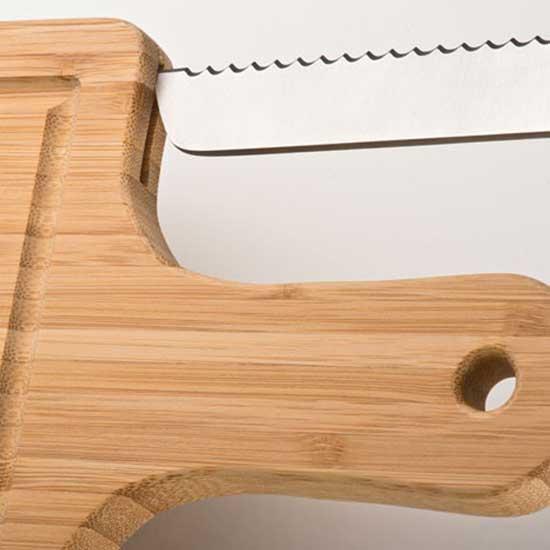 psi mobile psi energie ee. Black Bedroom Furniture Sets. Home Design Ideas