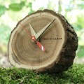 1443.10-Tree-o-Clock-Tischuhr-1-