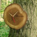 1444.10-Tree-o-Clock-Wanduhr-1-8